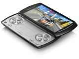 プレイステーション携帯「Xperia PLAY」